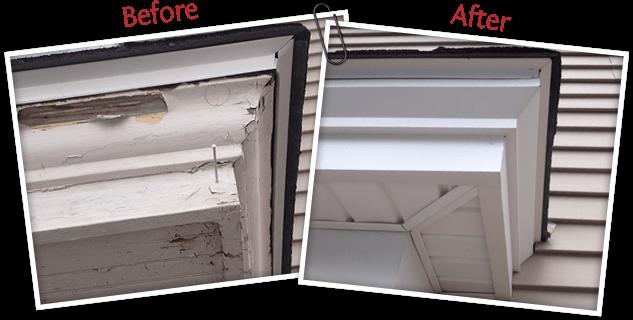 Deluxe Building & Remodeling, LLC - Portfolio